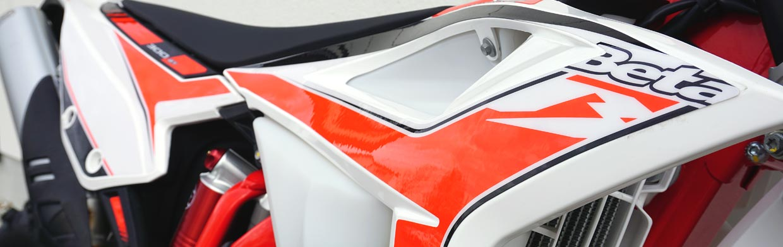 Beta RR 300 2-Takt Racing - Motorrad Bayer GmbH (Vertragshändler)