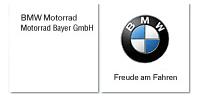 BMW Motorrad - Motorrad Bayer GmbH