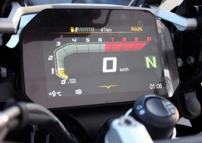 BMW R 1200 GS Exclusive - Motorrad Bayer GmbH Ulm/Senden