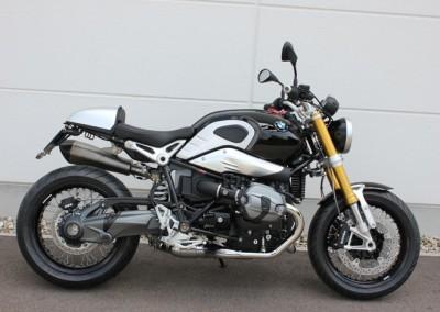 bayer motorrad