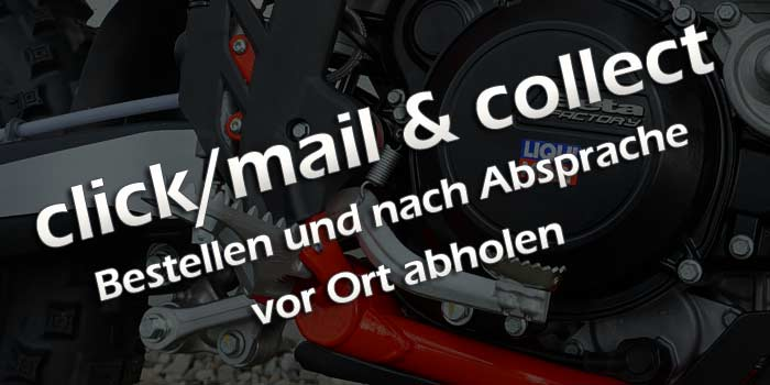 click/mail & collect
