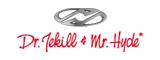 Dr. Jekill & Mr. Hyde ®