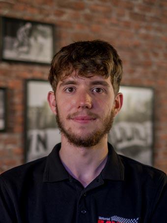 Finn Schneider